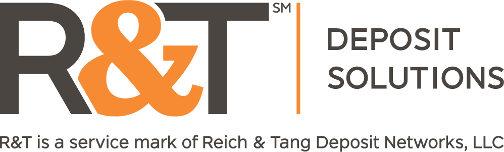 Reich and Tang